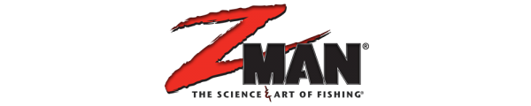 Cory Schmidt Appointed to Media Relations and Marketing Manager Role at Z-Man