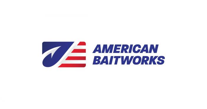 Fishing Industry Veteran Doug Minor Hired As President at American Baitworks