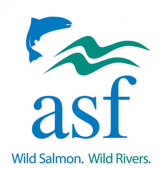 Atlantic Salmon Federation Seeks VP of Finance/Administration