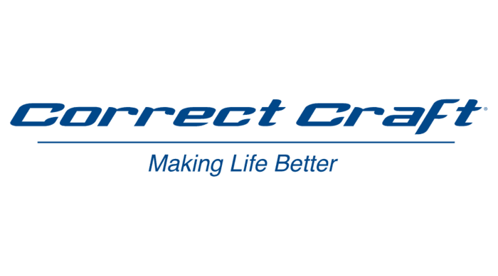 Correct Craft Announces Significant Expansions