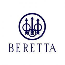 Beretta USA Corp.