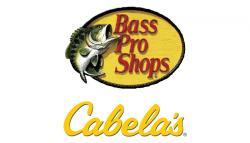 Cabela's - Gainesville, Virginia