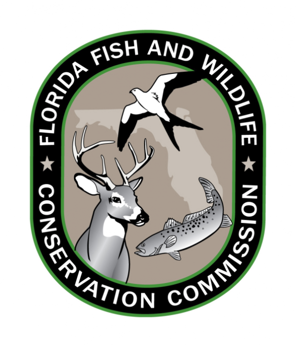 Florida FWC Seeks Marine Fisheries Research Associate in Florida Keys