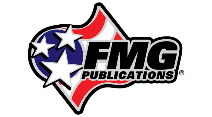 Tom McHale Named American Handgunner Executive Editor