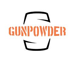 Gunpowder, Inc. Adds Industry Veteran Josh Ward