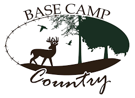 Base Camp Country Names Starost Chief Marketing Officer