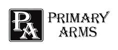 Primary Arms Names Miranda Cook Dir. of Marketing