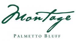 Montage Palmetto Bluff