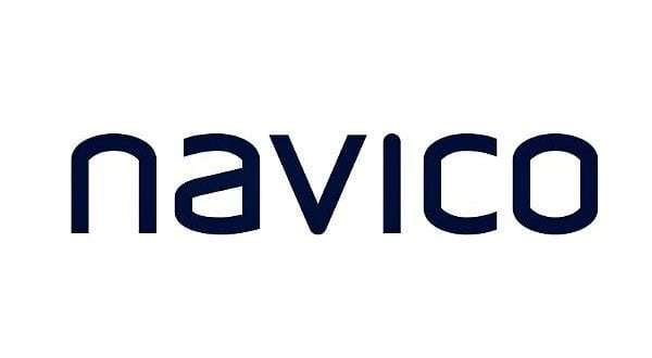 Navico appoints Tara Norton as Chief Sustainability Officer