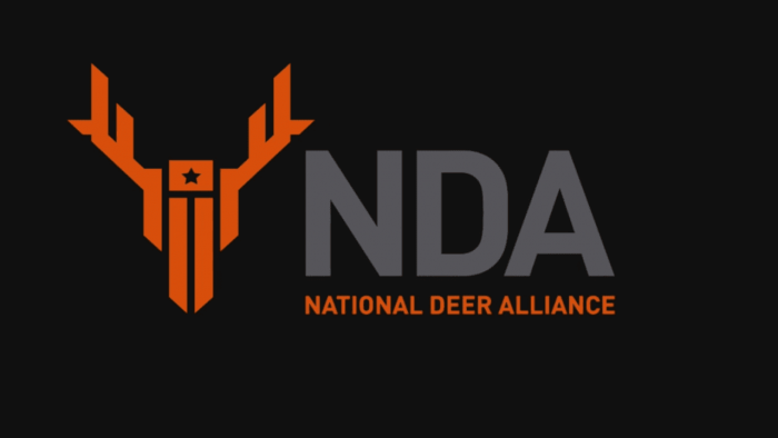 National Deer Alliance Hires Torin Miller as Policy and Outreach Coordinator