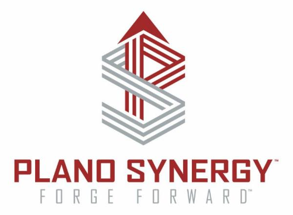 Plano Synergy Strengthens Technology and Marketing Departments