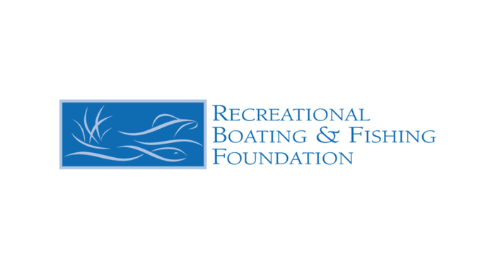 DAVE CHANDA NAMED NEW RBFF PRESIDENT & CEO