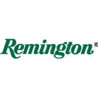 Remington Arms Company, LLC