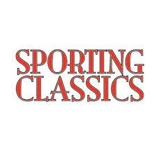 McCracken Joins Sporting Classics - New Hunting and Fishing Industry Jobs and Hiring Announcements