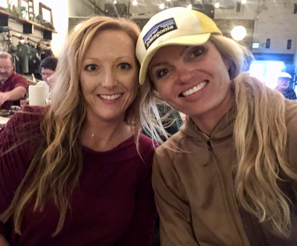 Traditions Media adds Fischer and Koza to its Fishing and Marine Marketing Team