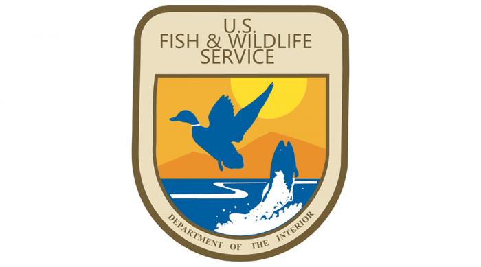 Senate Confirms Aurelia Skipwith as Director of Fish & Wildlife Service