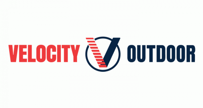 Velocity Outdoor Names Nick Andrews VP, Marketing