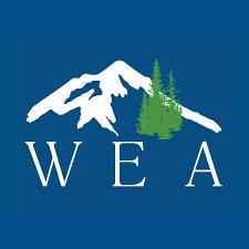 Wilderness Education Association